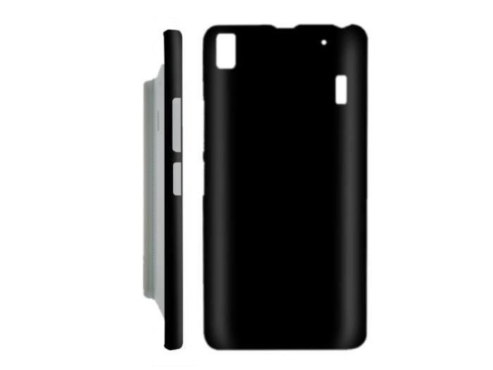 harga Own design lenovo a7000 custom case Tokopedia.com