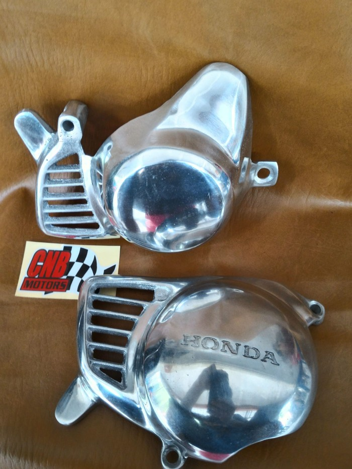 harga Kondom bak magnet bak kopling grand model honda c70 Tokopedia.com