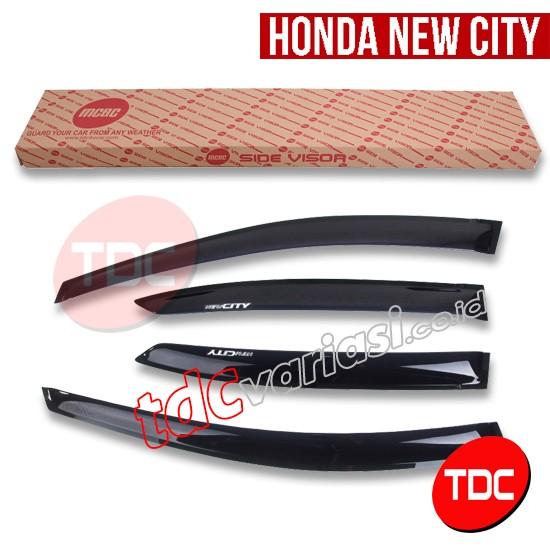 ... Mobil Frameless 1 Set Suzuki SX4 Free 2 Pcs Talang Air Source wiper pisang Source New
