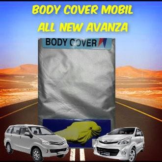 Katalog Cover Sarung Mobil Avanza Hargano.com