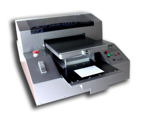 harga Jual mesin printer dtg a3 transformer/ harga printer dtg transformer Tokopedia.com