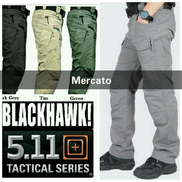 harga Celana taktikal blackhawk celana pdl celana gunung abu Tokopedia.com
