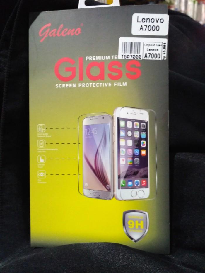 Beli Prime Premium Tempered Glass Screen Protector For Andromax L Source · Tempered Glass Smartfren Andromax