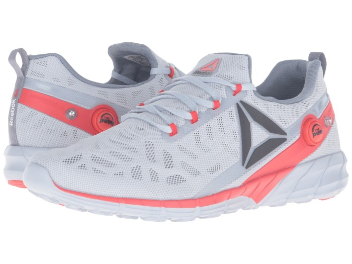 Jual REEBOK Running ZPump Fusion 2.5 - Sepatu Olahraga Murah ... 813d55cdd4