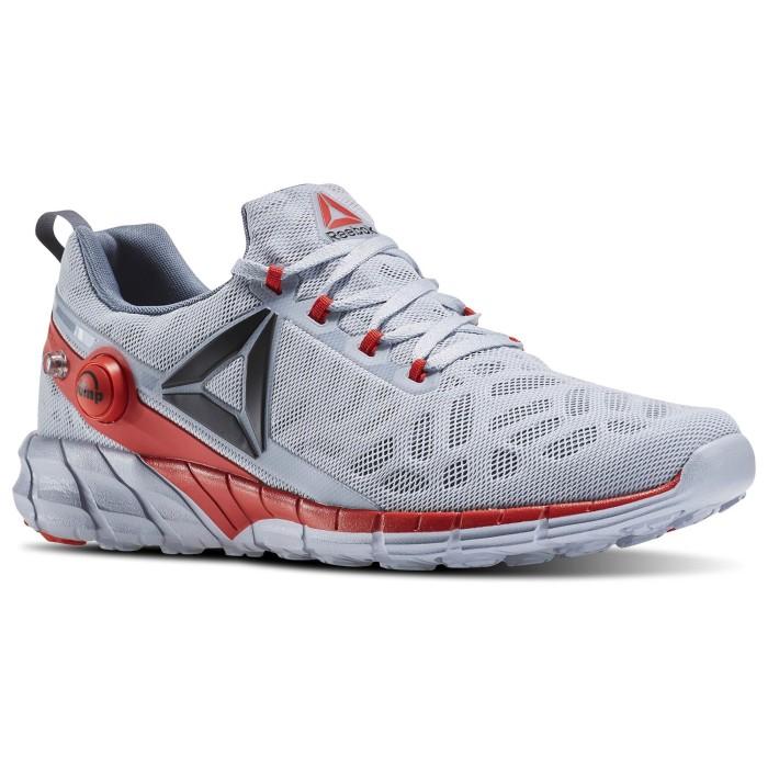 Jual REEBOK Running ZPump Fusion 2.5 - Sepatu Olahraga Murah ... 22ff13de64