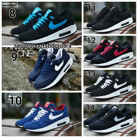Jual Toko sepatu online murah  1d214fd976