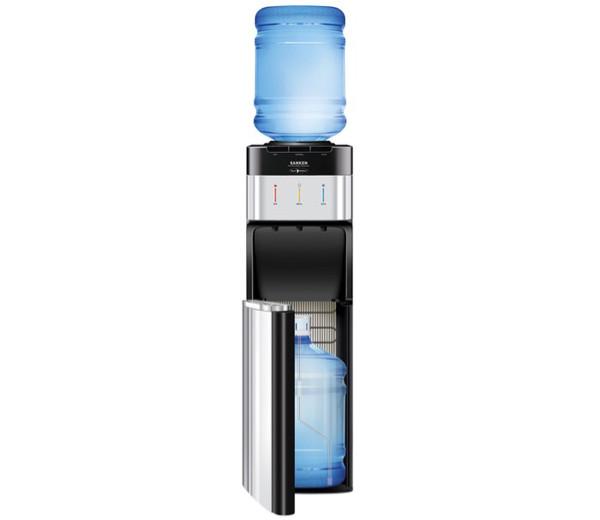 harga Sanken dispenser duo galon atas bawah hwd-z96 hwdz96 hwd 96 Tokopedia.com