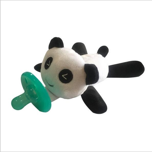 harga Dot bayi boneka Tokopedia.com