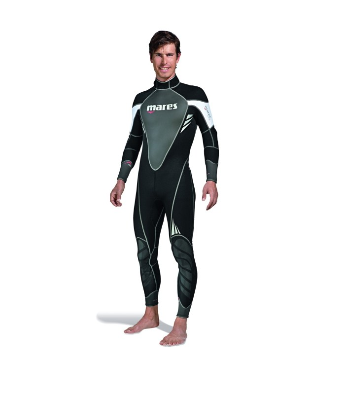 harga Wetsuit mares reef Tokopedia.com