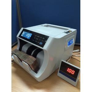 harga Mesin hitung uang ( money counter) dynamic prime 995 Tokopedia.com