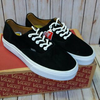 3fb825f408 Jual Sepatu Vans California Premium ICC - DKI Jakarta - Gayoshoop ...