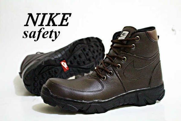 Jual Toko Sepatu Online Toko Sepatu Online Murah Sepatu Boots