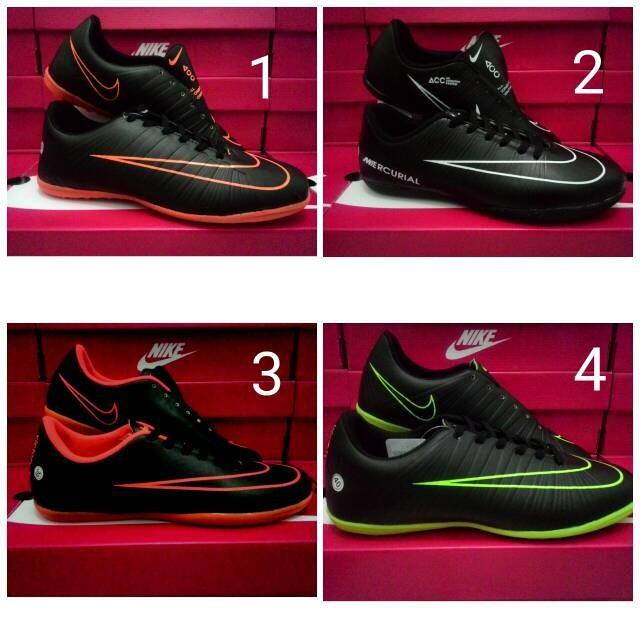 buy online f06c7 96be9 ... free shipping sepatu futsal nike mercurial victory 3a0e1 7e2b2