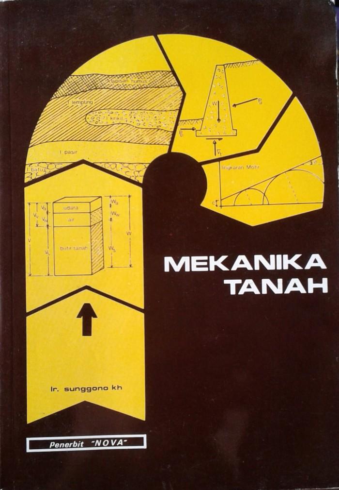 MEKANIKA TANAH EPUB DOWNLOAD