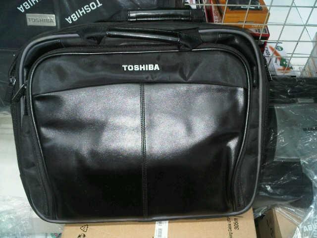 harga Tas laptop Tokopedia.com