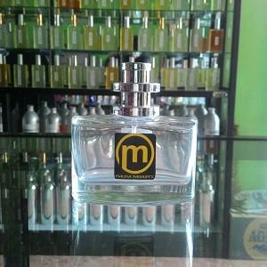 Parfum Jual Refill Lacoste KabDemak Deu50 Ml MalikaTokopedia EleganceEau sdQrCth