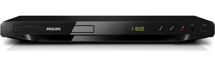 harga Philips dvd player karaoke dvp-3650k Tokopedia.com