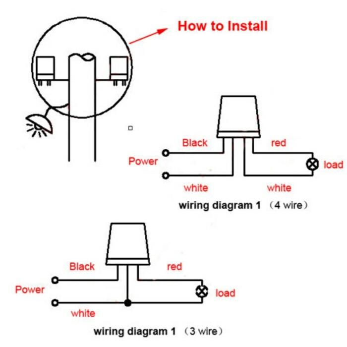 Occupancy Sensor Wiring Diagram Battery Pack additionally Watt Stopper Wiring Diagram Pdf in addition Three Way Switch Wiring Diagram Pdf together with Watt Stopper Occupancy Sensor Wiring Diagram moreover Occupancy Sensors For Lighting Control Wiring Diagram. on wattstopper wiring diagrams