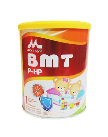 harga Bmt php 400 gr Tokopedia.com