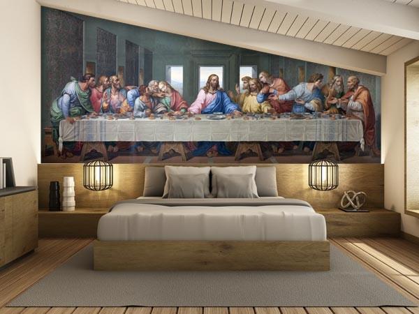 4000 Wallpaper Alam Gereja