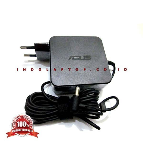 Adaptor Charger Laptop Asus A46 A46C A46CA A46CB A46CM 19V 342A ORI