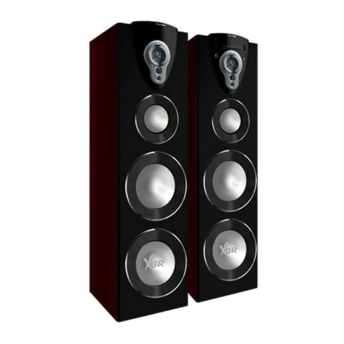 harga Polytron pas 38 speaker aktif xbr - usb mp3 player karaoke - fm radio Tokopedia.com
