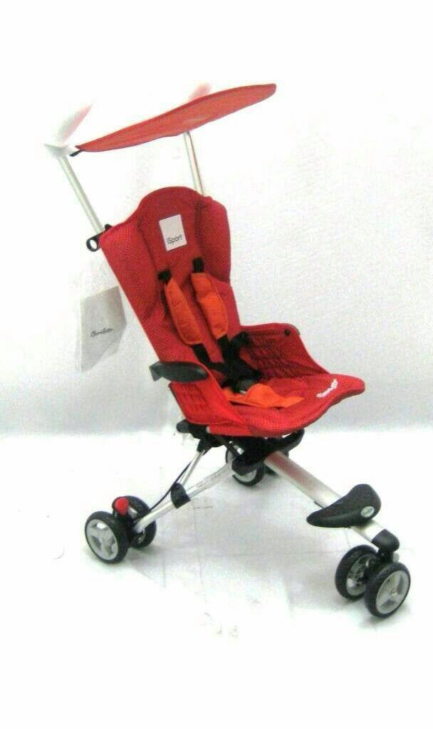 harga stroller cocolatte isport Tokopedia.com
