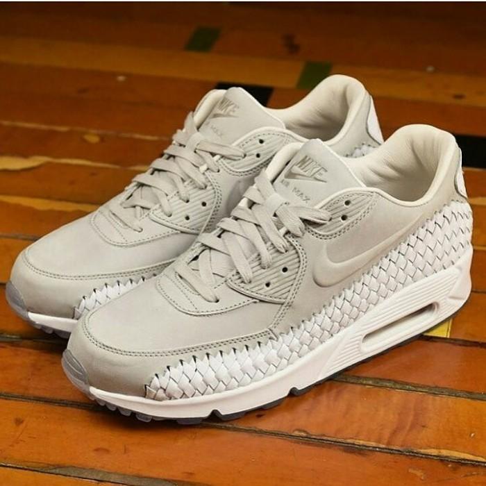 Jual Nike Air Max 90 Woven