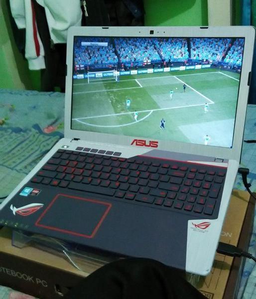63ef5527b Jual garskin laptop   Handphone   Aksesoris Handphone cek harga di ...