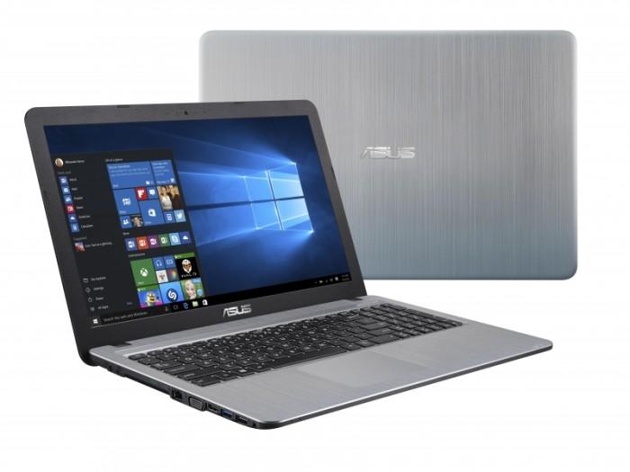 harga Asus x540lj core i3-5005/4gb/1tb/vga nvidea 2gb gt920m/15.6inch/dos Tokopedia.com