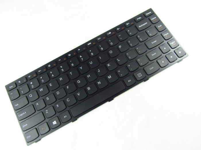 harga Keyboard lenovo ideapad flex 2-14 series Tokopedia.com