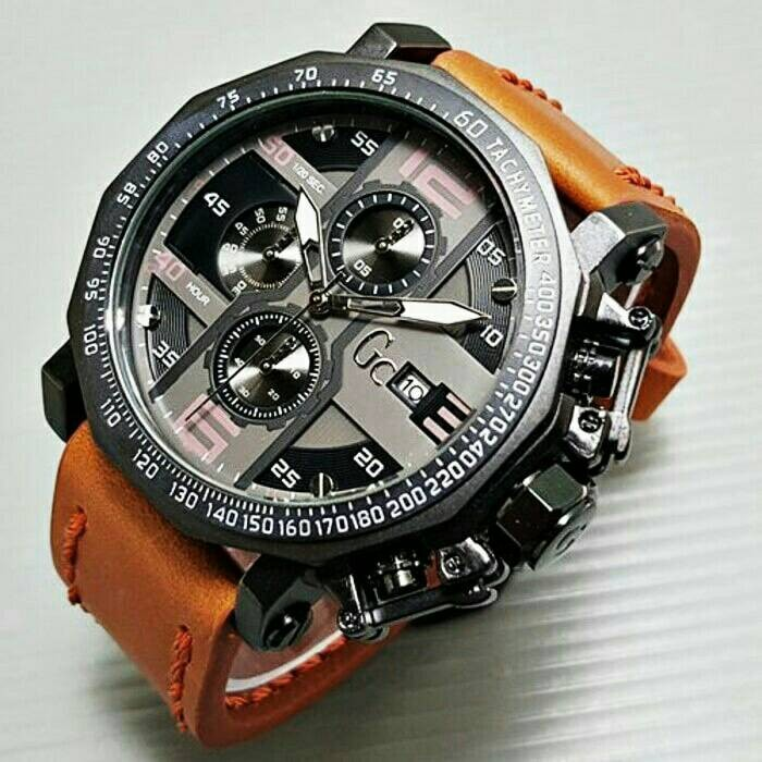 Image result for jam tangan pria sporty