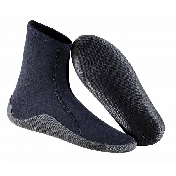 harga Alat lselam sock ist ska 0230 3mm nylon Tokopedia.com