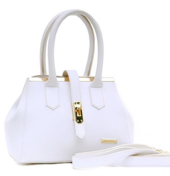 293+ Gambar Model Tas Warna Putih Terbaru Terbaik