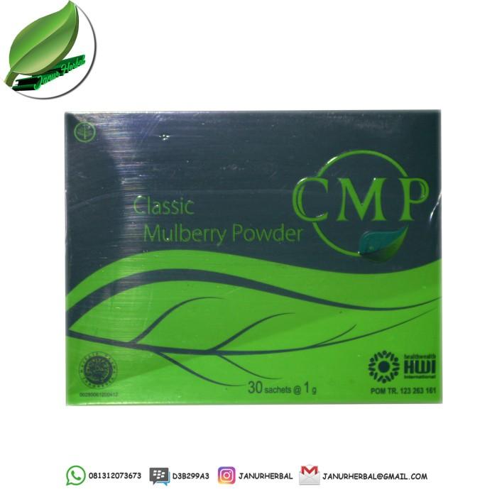 ... coupon code for cmp classic mulberry powder asli hwi klorofil serbuk mint bandung b50fe f4aa7