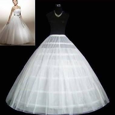 harga Petticoat 6 ring di lapisi tille Tokopedia.com