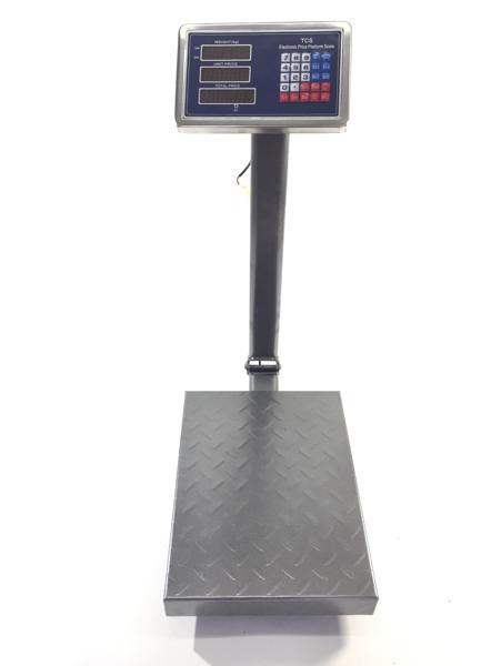 harga Timbangan duduk digital 120kg wmp Tokopedia.com