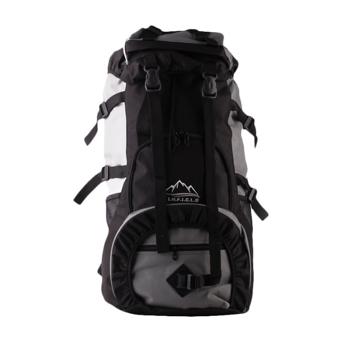 Jual Tas Ransel Gunung Hiking Carrier Keril Murah Camping Outdoor 60 ... 840ce5c858