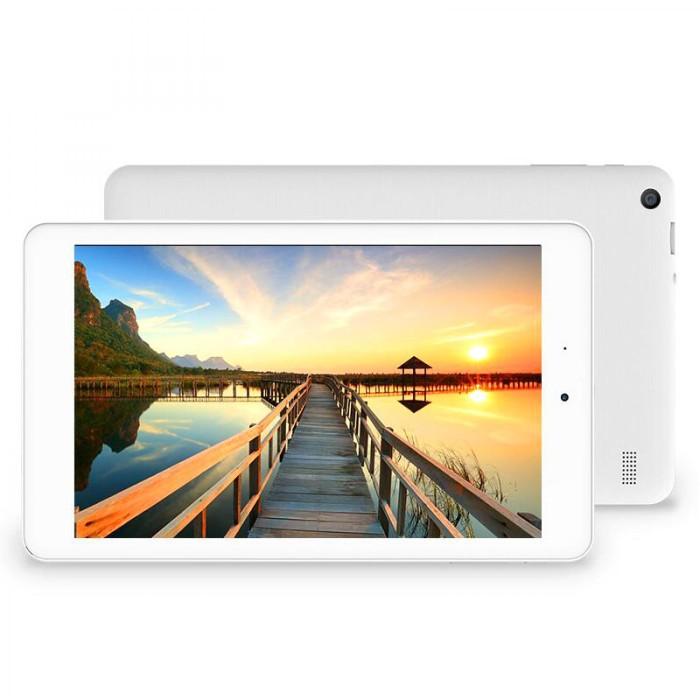 harga Tablet cube iwork8 air 32gb windroid dual os win10 64bit + android 5.1 Tokopedia.com