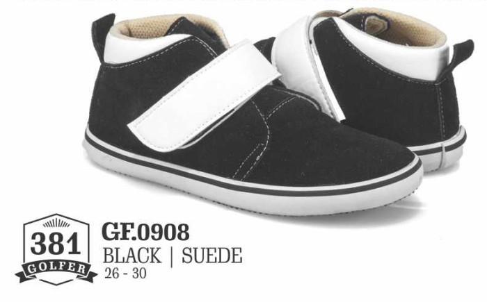 harga 0908gf sepatu sekolah/casual anak tk & sd 26-30 laki/laki/perempuan Tokopedia.com