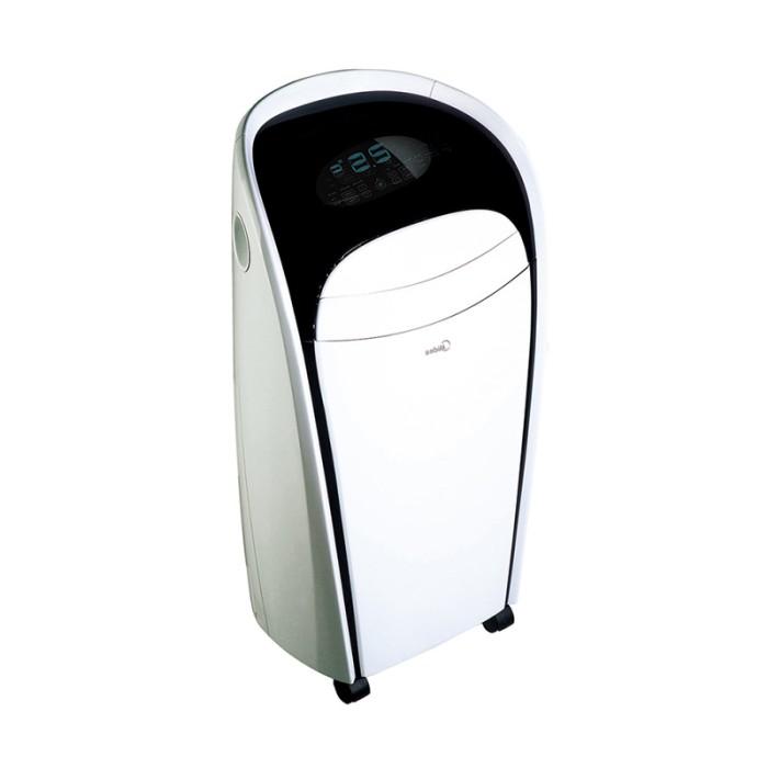 harga Midea ac portable mpg-09crn1 Tokopedia.com