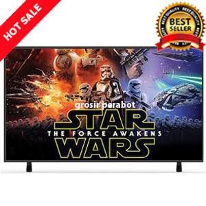Jual LED TV 32 Inch