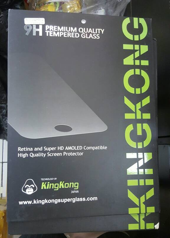 harga Tempered glass ? anti gores kaca  microsoft windows surface pro 4 Tokopedia.com