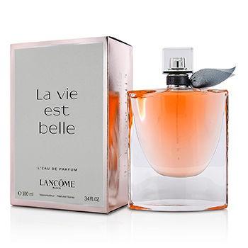 harga Lancome belle Tokopedia.com
