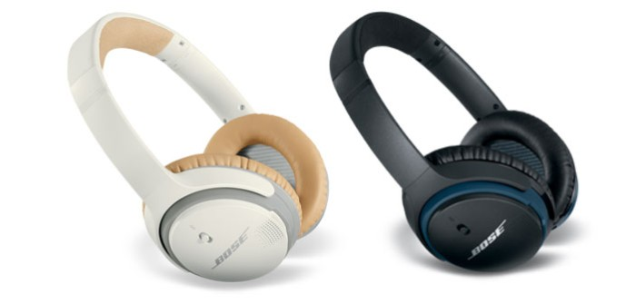 bose wireless headphones soundlink. bose soundlink around-ear wireless headphones ii soundlink e