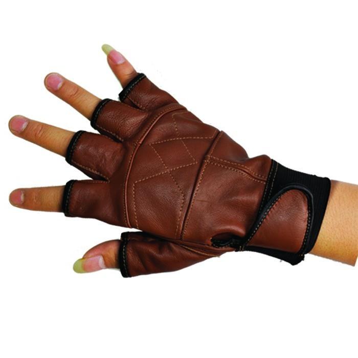 harga Sarung tangan motor / aksesoris pengendara motor tom 017 Tokopedia.com