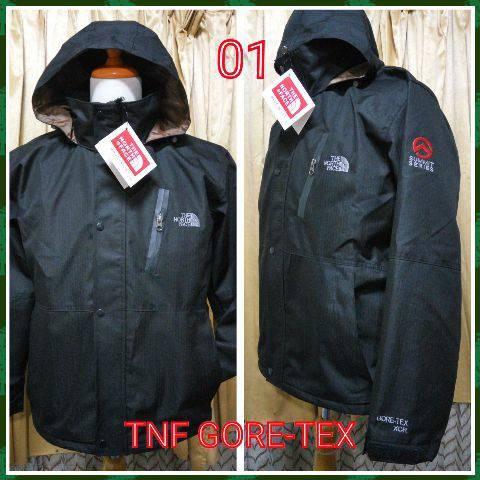 a783f2b15 usa jual jaket the north face gore tex original 05016 522e4