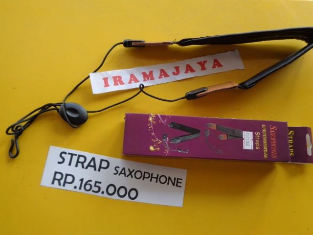 harga Strap saxophone Tokopedia.com