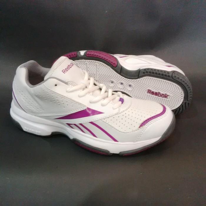 04833f7328f Jual Sepatu Reebok original Indo Cewek size 37 - Kota Bandung ...