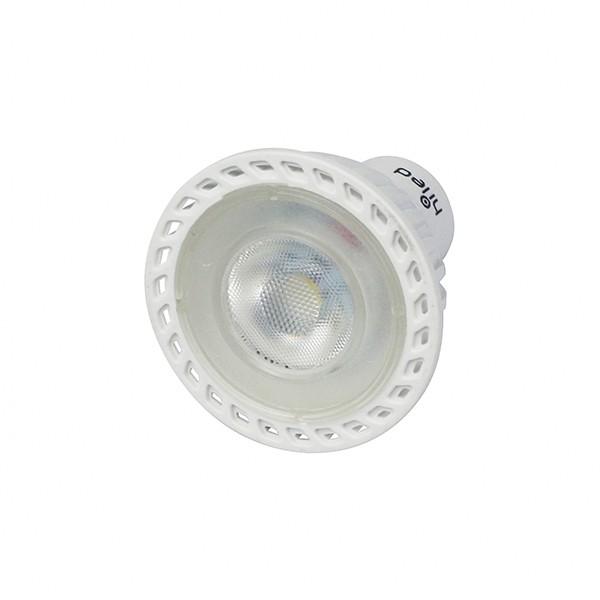 harga Hiled lampu spot/ gu-10/ 4w/ 220v/ w/ non/ hma[1101a8209201] Tokopedia.com